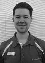 Phil Owen - phil-physio-cambridge