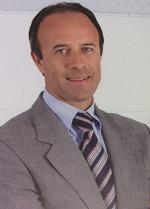 Mr Edoardo Zinicola