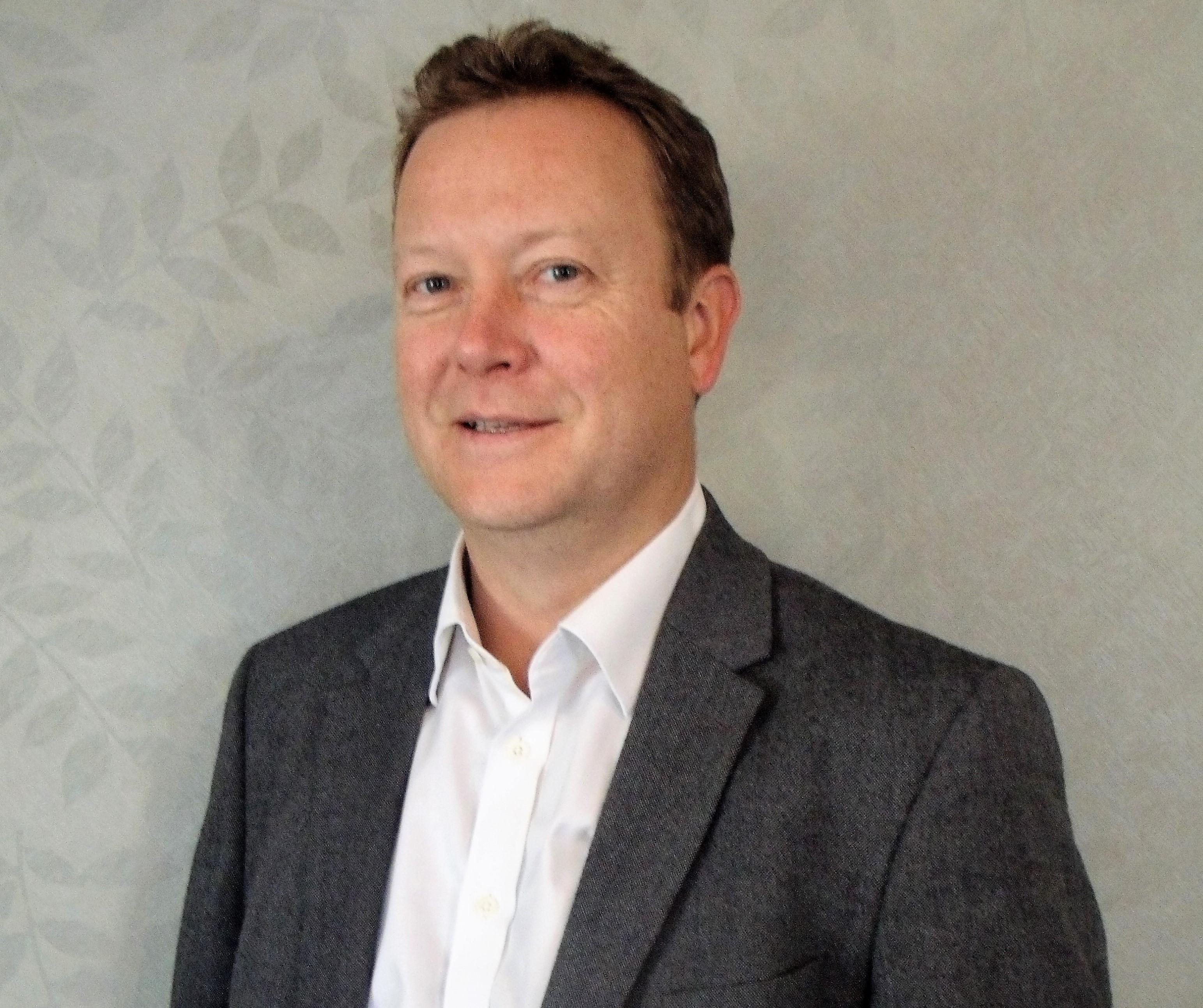 Mr Jasper Gill Breast Surgeon In Taunton Nuffield Health