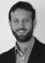 Dr Adam Bray