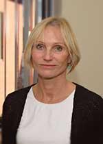 Mrs Sara Bailey