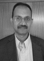 Mr Vijay Kurup