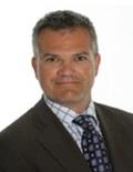 Professor Andrew Protheroe