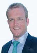Mr Tony Burke