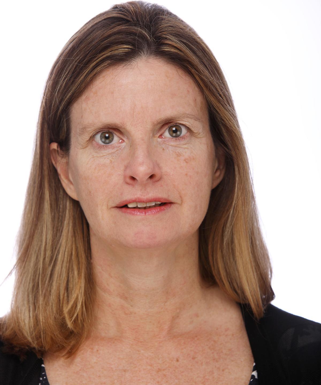Dr Amanda Beale