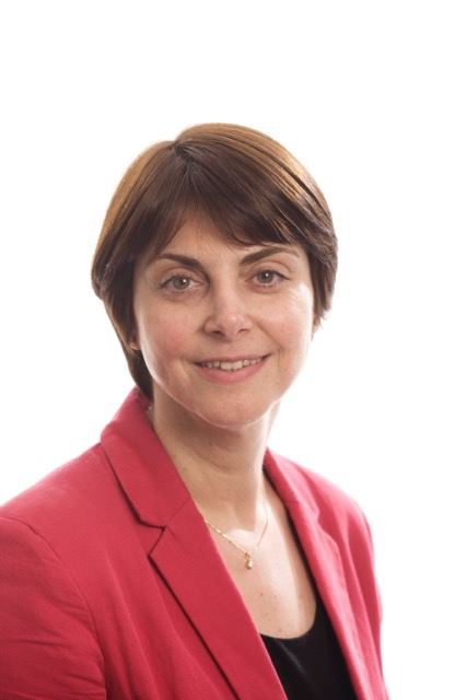 Dr Arjida Woollons