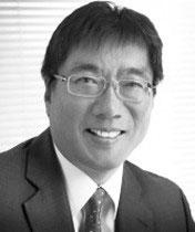 Mr Sam Liu
