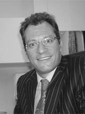 Mr Robert Church