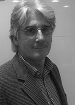 Mr Andrew Adamson