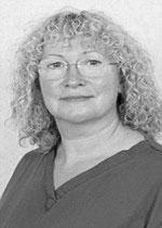 Mrs Eva Weiler-Mithoff