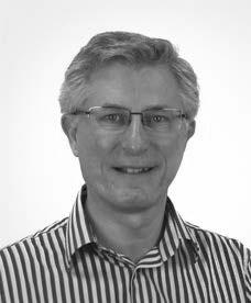 Dr Iain Bryce