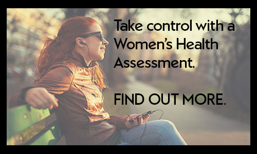Women's Health_HA_CTA