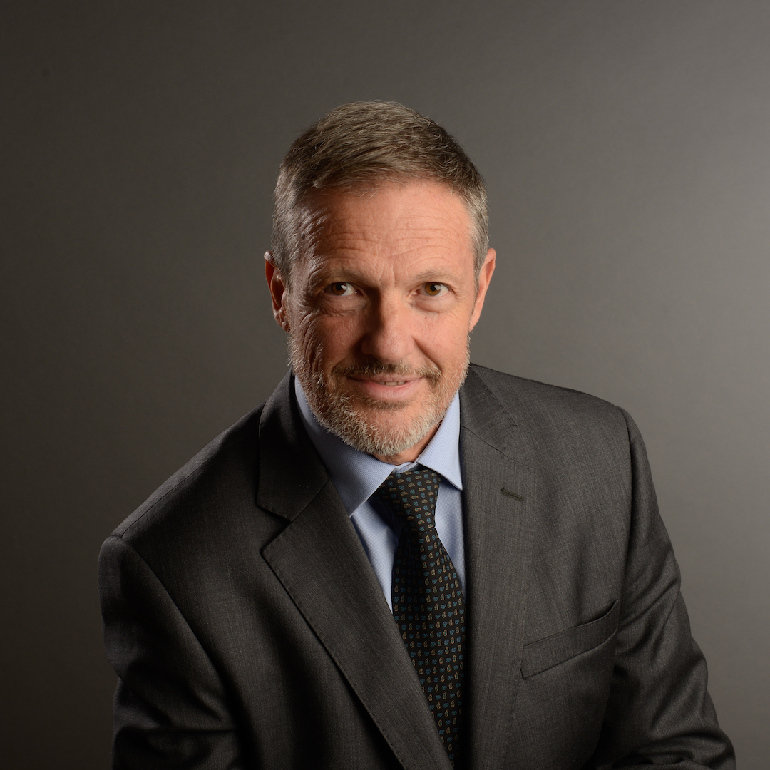 Dr Gianfilippo Bertelli