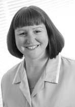 Ms Fiona Matthews