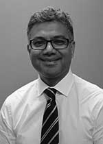 Professor Masood Ahmed Khan