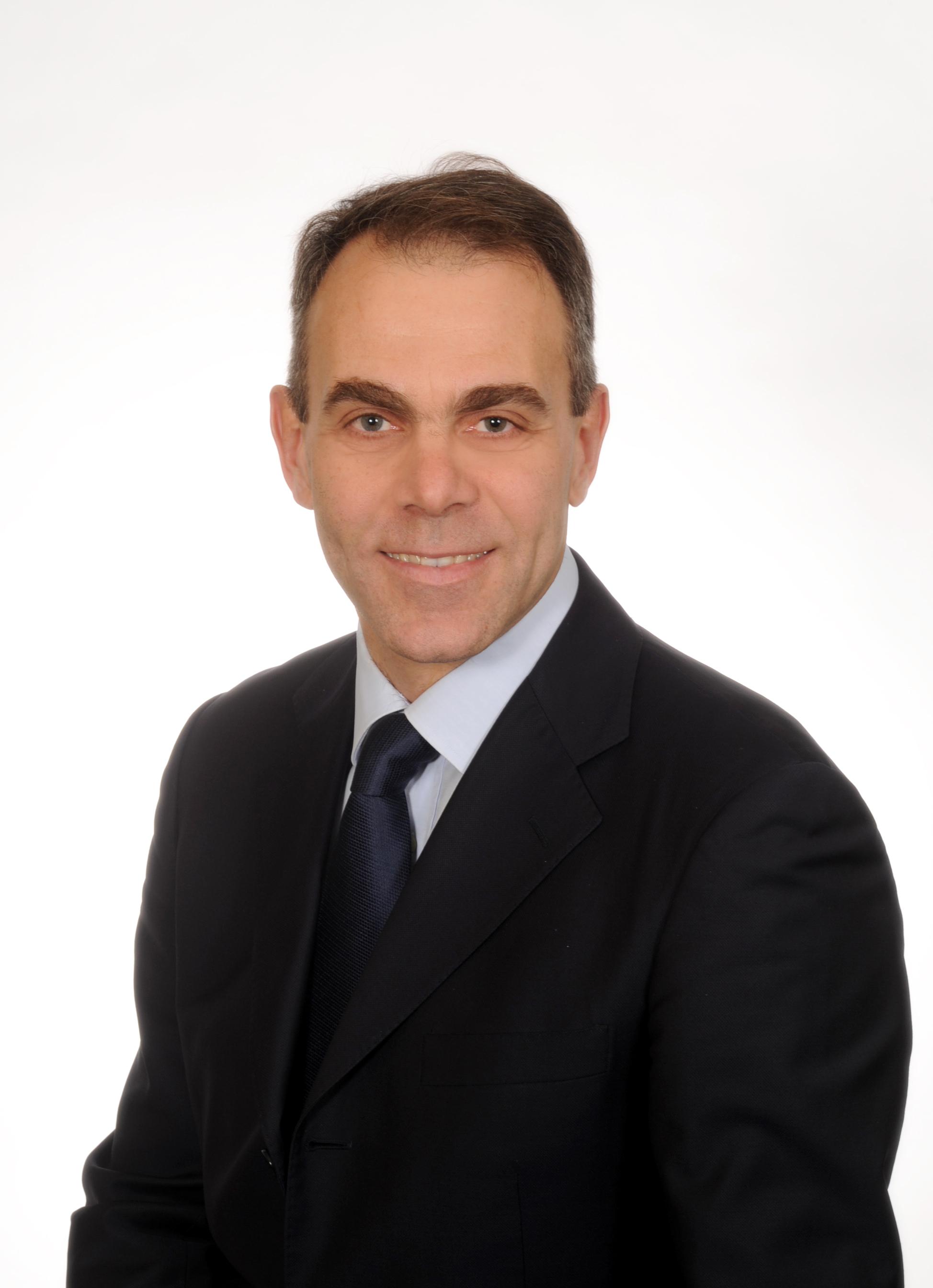 Mr Ioannis Virlos
