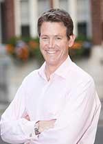 Dr Christopher Bower