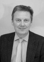 Mr Hugh Clarke