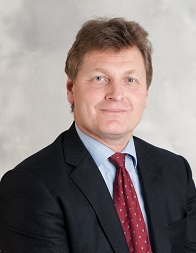 Mr Christopher Fenn
