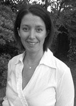 Dr Antonia Creak