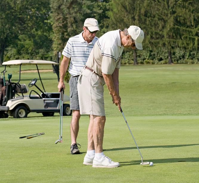 Golfer_INLINE
