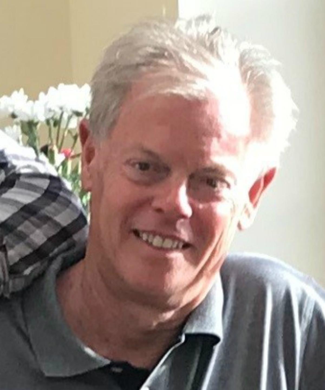 Mr Peter Magnussen
