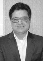 Mr Ashwin Kulkarni
