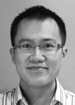 Mr Fook Chang Lam