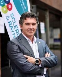 Dr Francesco Del Galdo