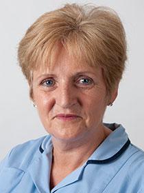 Sara Helme