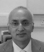 Dr Ahmad Mahmood, Psychiatry | Nuffield Health