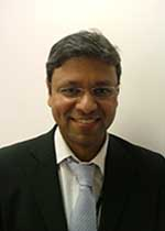 Mr Sachin Agrawal