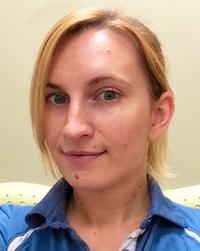 Laura Hale Physio