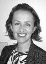 Dr Andrea Beaton