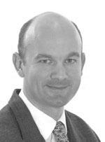 Dr Stephen Lewis