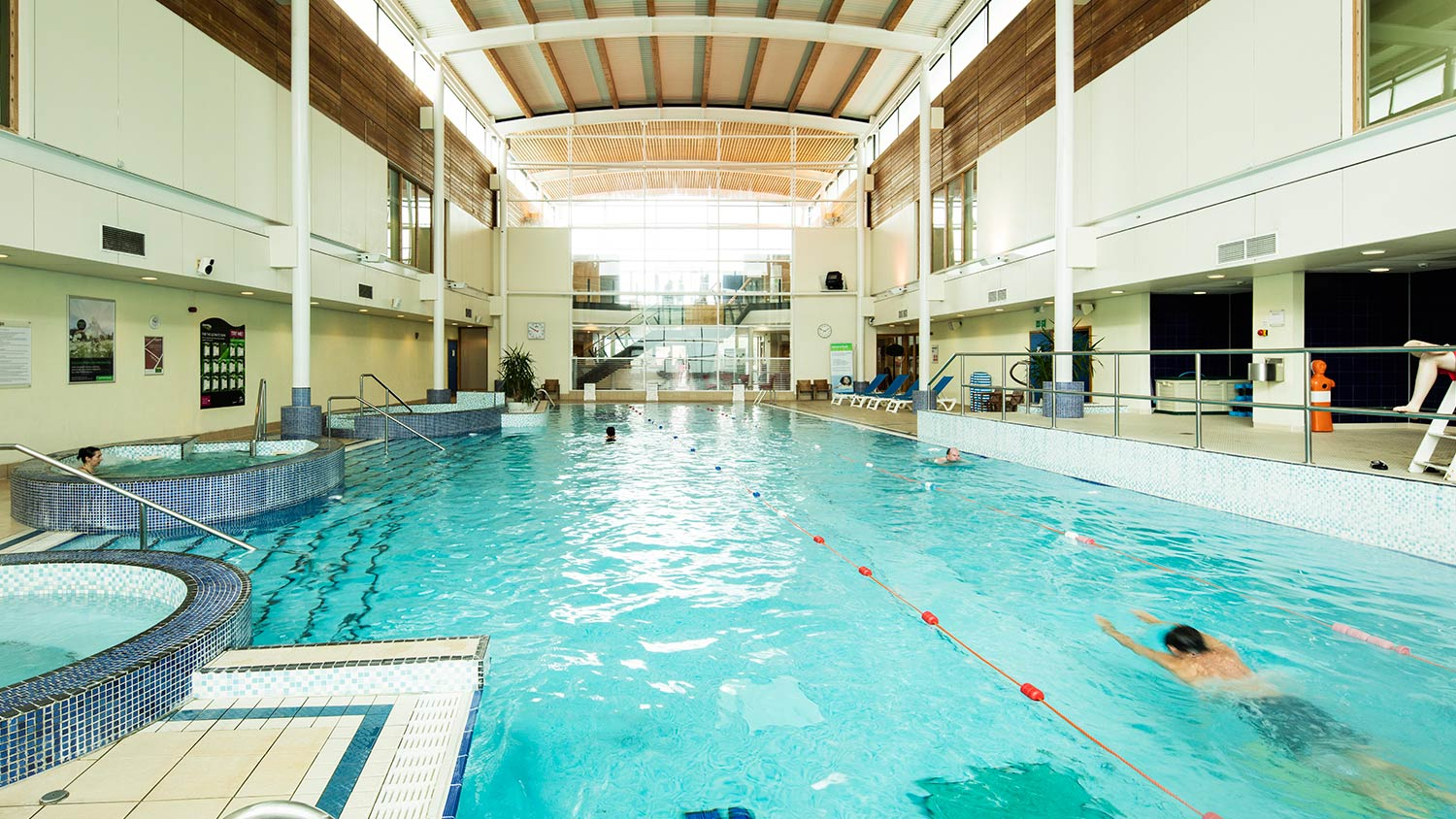 Liverpool gyms with pools - Swimming pools in liverpool with slides ...
