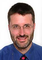 Dr Adrian Bateman