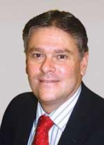 Mr Francisco Figueiredo