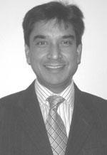 Mr Dev Damany