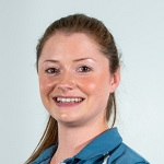 Emma Bakes, Specialist Women's Health Physiotherapist