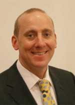 Mr Simon Richards