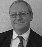 Dr Jeffrey Bateman