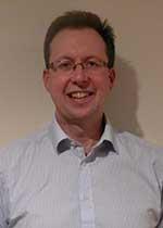 Dr John Christie
