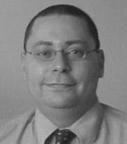 Mr Maged Abdelkader