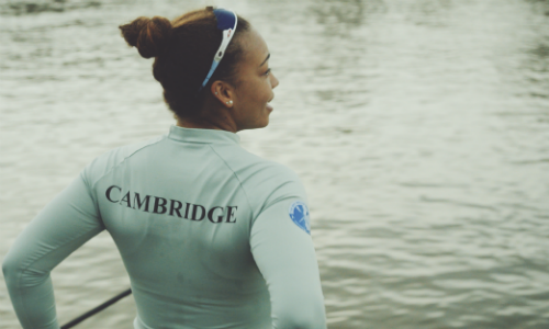 Boat Race training tips