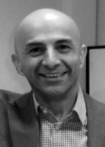 Professor Mohammed Muhtaseb