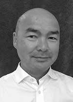 Mr Peter Chong