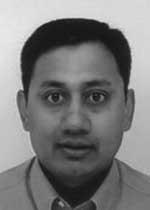 Mr Madhu SR  Tiruveedhula