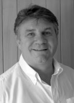 Dr Chris Clayton-Payne