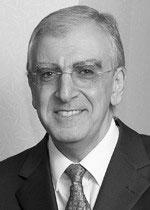 Mr Raouf Daoud